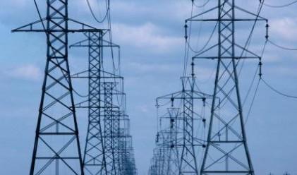 ЧЕЗ отчита ръст на потреблението на електроенергия за 2011