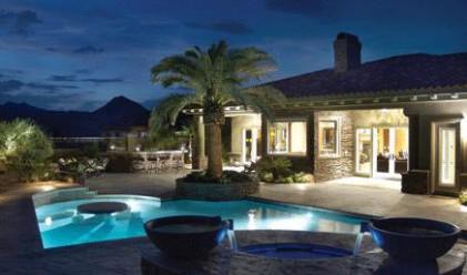 Българи изкупуват имоти в Лас Вегас