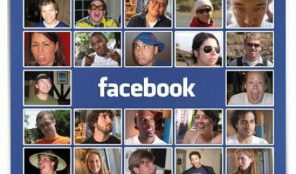 Колко са Facebook потребителите в България?