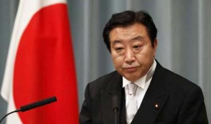 Финансовият ястреб Нода и бъдещето на Япония