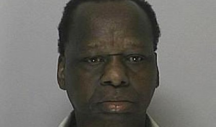 Чичо на Обама арестуван, че кара пил