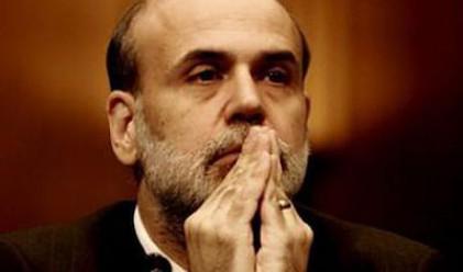 10-те най-лоши централни банкери в света