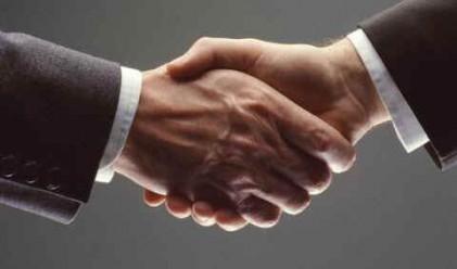 Роснефт и ExxonMobil с договор за сътрудничество