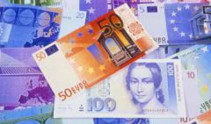 Най-голямата банка в Гърция загуби 1.31 млрд. евро