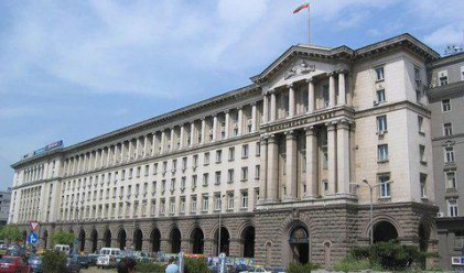 Сменят шефа на Комисията за защита на потребителите