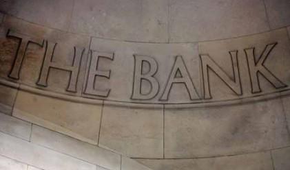 Винс Кейбъл обвини банките в създаване на паника