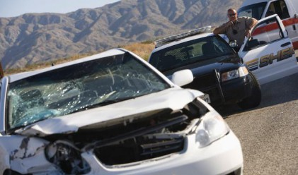 Инструктури: Българинът не е подготвен да шофира бързи коли