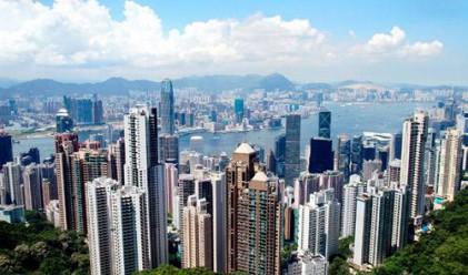 Най-горещите пазари на недвижими имоти