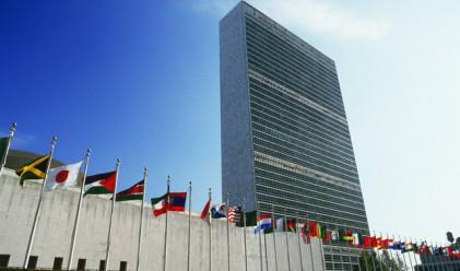 26 видни личности ще определят новите цели за устойчиво развитие