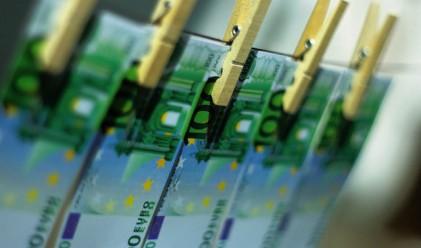 Големите финансови операции под засилено наблюдение