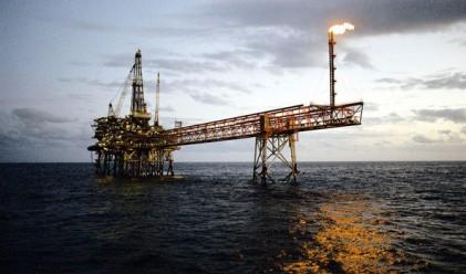 Мерлоуз получи концесия за добив на природен газ в Черно море