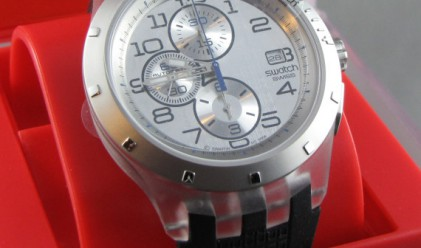 Любимите часовници на американските милионери