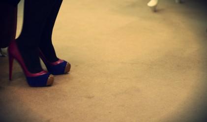 ООН към България: Жените да не се представят като секс обекти и стока