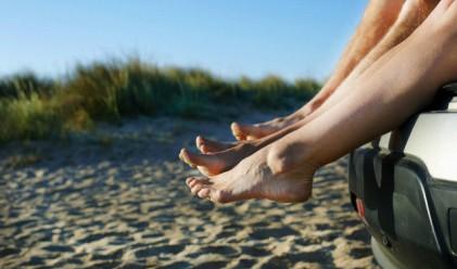 Половината българи без почивка това лято