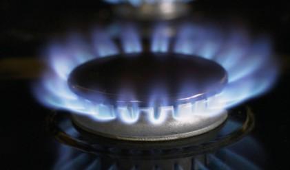 Турски компании ще доставят газ у нас