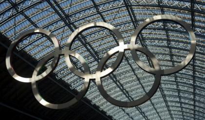 Успешната стратегия за успехи на Олимпиадата