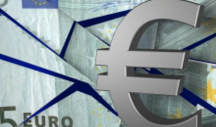 Испания ще спести 102 милиарда евро до края на 2014 година