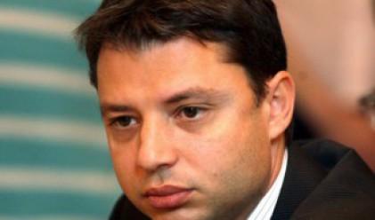 Потреблението – основен проблем пред икономиката на България