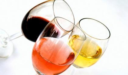 По-скъпо вино заради сушата