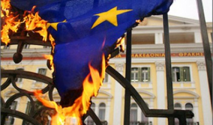 Кредиторите на Гърция дойдоха, видяха и изненадващо останаха доволни