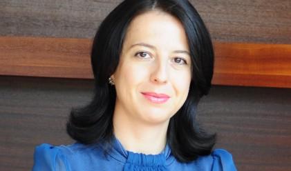 К. Димитрова: Нискорисковите фондове идеална алтернатива на банковите депозити