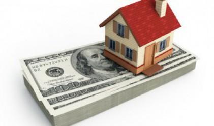 Кредитите с фиксирана лихва най-предпочитани за покупка на жилище