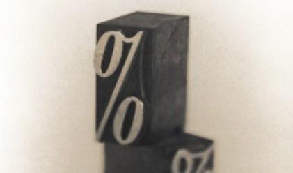 Седем критики към диференцираното увеличаване на пенсиите отправи АИКБ