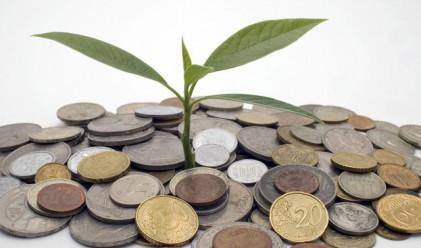 Карол: Парите се преместват към по-малките развиващи се пазари