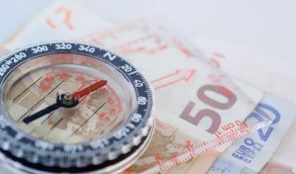 Какво е съотношението кредити/депозити на банките у нас?