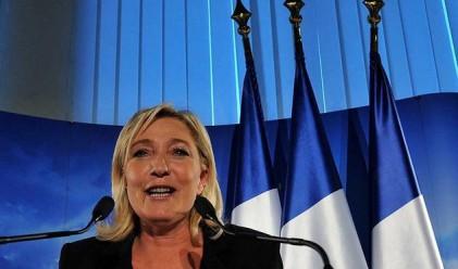 Десетте най-опасни европейски политици