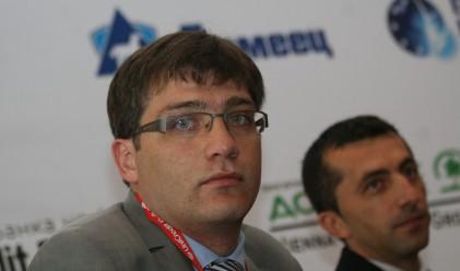 А. Маджиров: Борсата ще зарадва търпеливите инвеститори