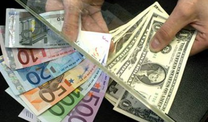 П. Кръстев: Търсенето на евро насърчено от немската подкрепа