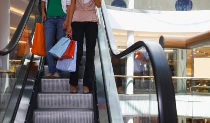 Близо 50% от новоизграждащите се търговски площи в София вече са договорени