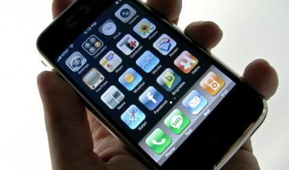 Без Google апликации в новия iPhone