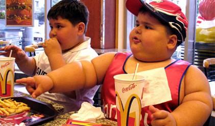 Няколко притеснителни факта, свързани с McDonald's