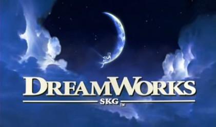 DreamWorks строи увеселителен парк в Шанхай за 3 млрд. долара