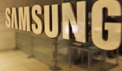 Правозащитници: Устройствата на Samsung се произвеждат от деца