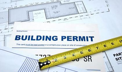 Слабост в предлагането на имоти можем да очакваме в бъдеще