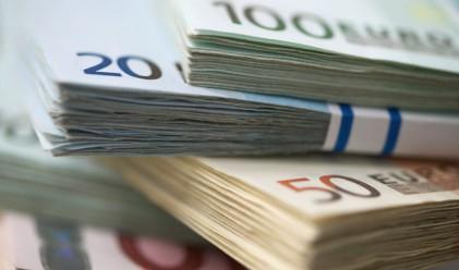 Близо 600 домакинства с депозити за над 1 млн. лв.