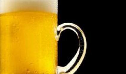 Световното производство на бира расте за 27-а поредна година