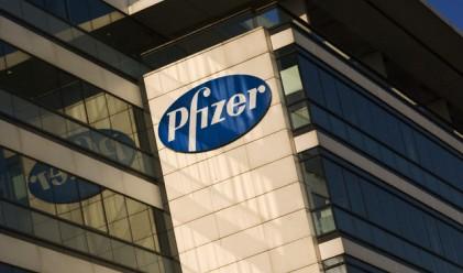 Български лекари подкупвани от Pfizer, за да предписват лекарствата й