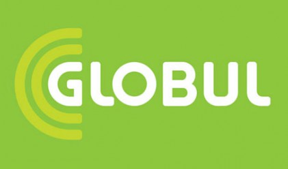 Deutsche Telekom може да придобие Globul