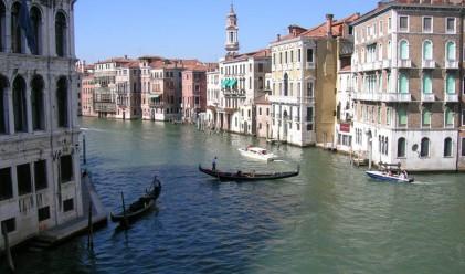 Италия разпродава престижни държавни имоти