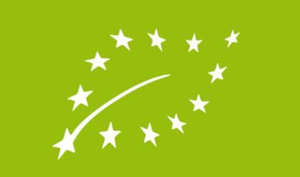 FТ: Тенис легенда оглавява биопроизводството в България