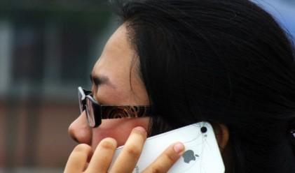 Фирмите, събиращи дълговете на телекомите, отричат да ползват силови методи