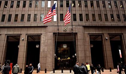 Goldman Sachs избегна съд за ролята си в ипотечната криза