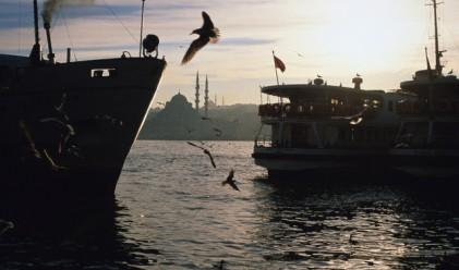 България и Румъния рискуват глоба заради ферибот
