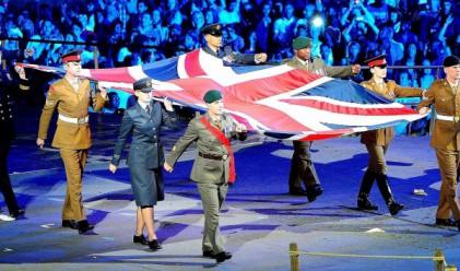 Държавите с най-много последни места на Олимпиадата