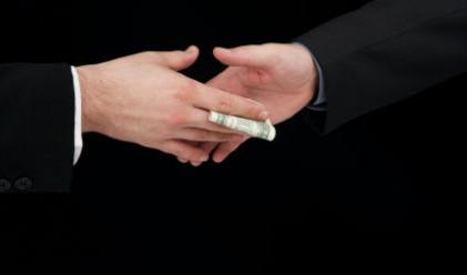 Европейски авиопроизводител заподозрян в корупция