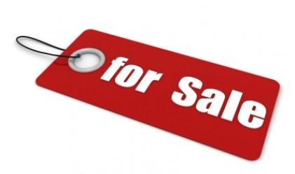 Съдебен изпълнител продава ОЦК за над 8.7 милиона лева